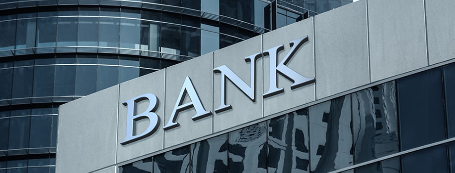 Security Solutions for Banks